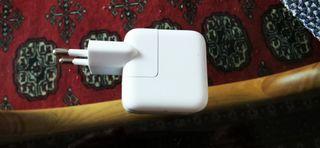USB Charger Original Iphone Ipad cargador