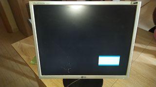 Regalo monitor