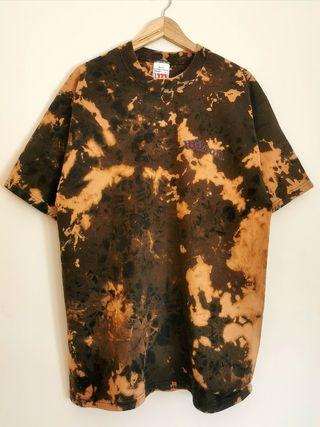 Camiseta Tye Dye Talla L