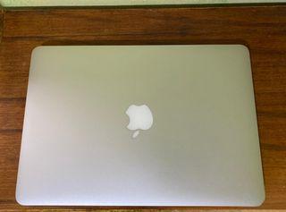 MacBook Pro 11,1