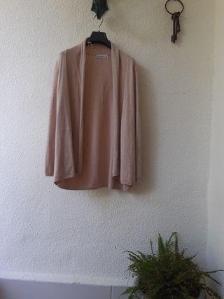 cardigan chaqueta