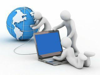 Informatico Titulado,pcs portatiles y smart phones