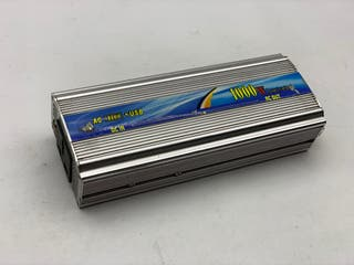 INVERTER 1000W 220V + USB