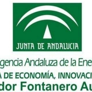 Boletín Agua, Fontanero