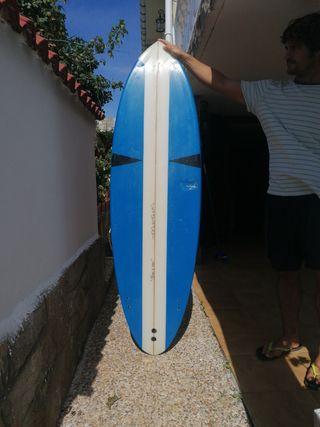 tabla surf 6'0
