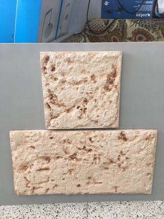 Piedra artificial 29x (19,29,39,49,59)