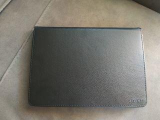Funda tablet Huawei mediapad t5