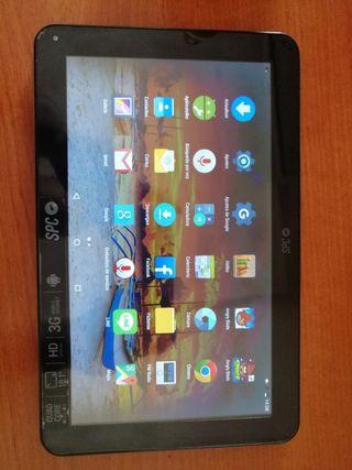 tablet SPC 10