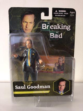 Figura Saul Goodman