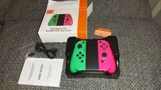 Mando para Nintendo Switch SIN ESTRENAR
