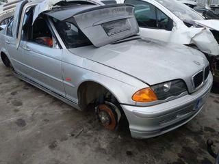 DESPIECE BMW SERIE 3 E46