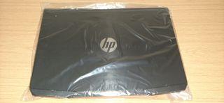 Portatil HP Pavilion Gamer Laptop 15-dk 1003ns