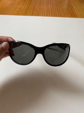 Gafas sol mujer RALPH LAUREN