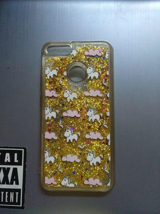 funda Xiaomi Mia1