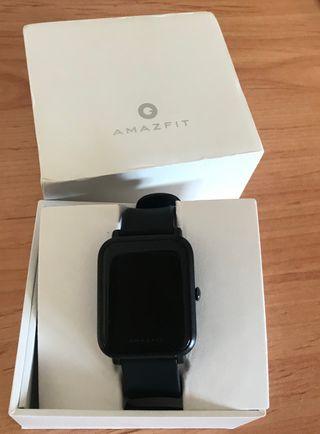 Amazfit Bip SmartWach