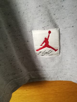 Camiseta Jordan Talla S