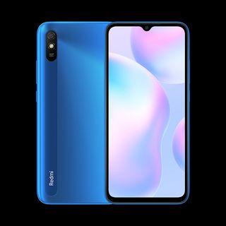 *Nuevo* Xiaomi Redmi 9a