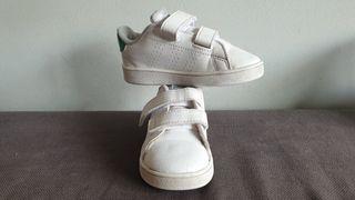 zapatillas deporte niño niña