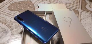 Xiaomi MI9 Impoluto