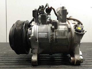 64529223694 compresor del aire bmw serie 1 1906027