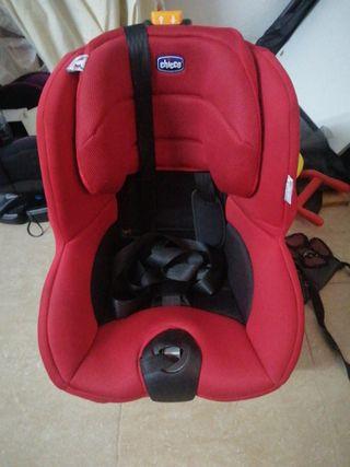 Sillita de coche para bebes