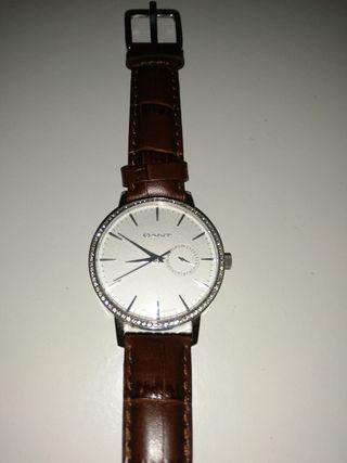 Gant reloj mujer Park Hill II