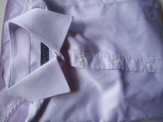 camisa CANALI ITALIANA