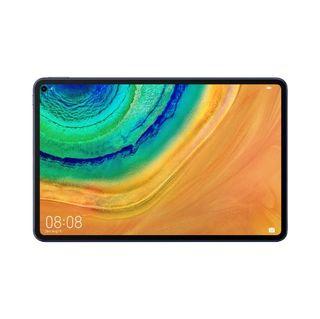 Huawei Matepad Pro + Smart Keyboard + M-pencil