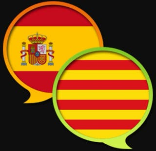 Clases de catalán y castellano/Intensivo de verano