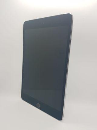 Ipad Mini 4 Generación Wifi+Teléfono