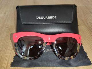 Gafas de sol mujer Dsquared2
