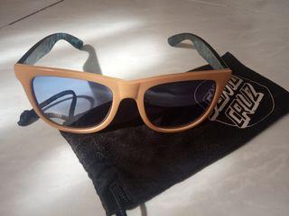 Gafas sol Santa Cruz