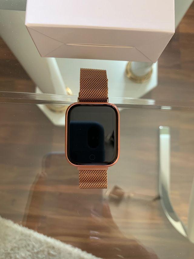 Reloj xWatch Premium