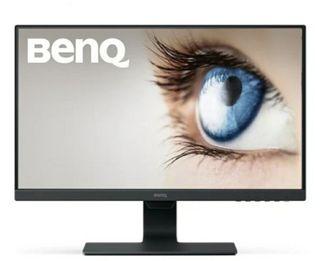 "Monitor 27"" BenQ"