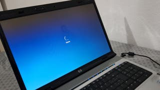 PORTATIL HP PAVILION C2D/4GB/640GB