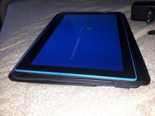 Tablet Lenovo tb-x103f