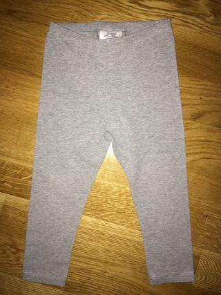 Pantalon MAYORAL talla 18-24 Meses Bebe niña