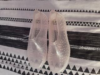 zapato de la marca Cressi