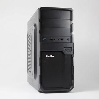 ordenador q9550