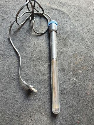 Calentador eheim 150W
