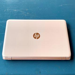 Laptop/Ordenador HP Pavilion 15.7 inch