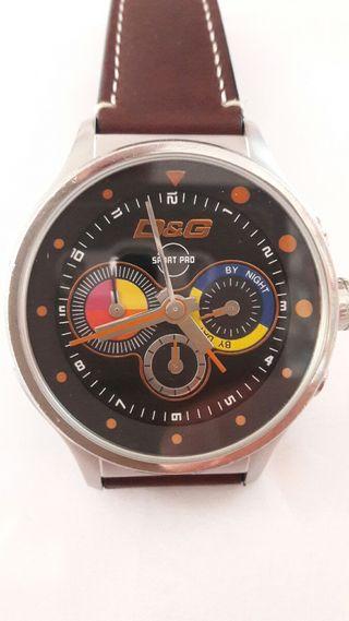 Reloj Dolce&Gabbana Sport Pro