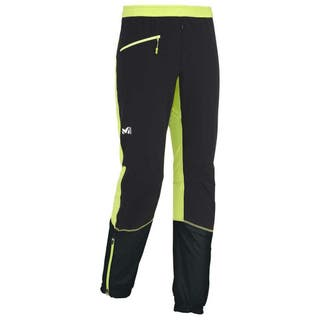 pantalones millet S nuevo