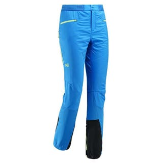 pantalones millet mujer v. tallas