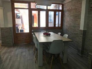 Casa en venta en Anglesola