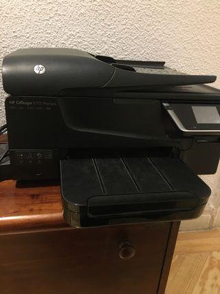 Impresora HP 6700 Premium