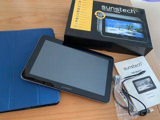 Tablet Sunstech TAB108QC