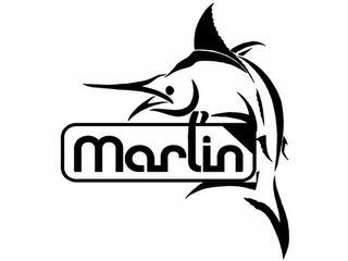 Configuro Marlin para tu impresora 3D