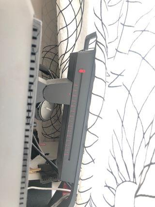 benq monitor XL2536