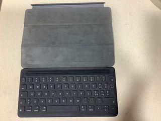 """Smart Keyboard Apple (IPad 10,5"""")"""